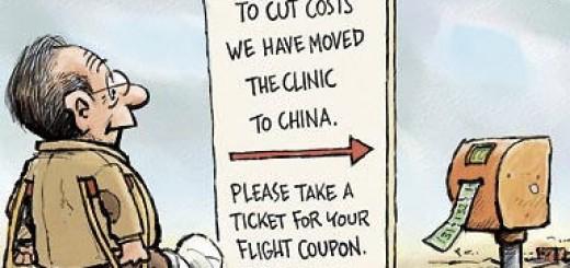health-care.jpg