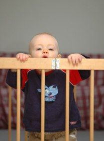 Infant safety common concerns during infancy safety