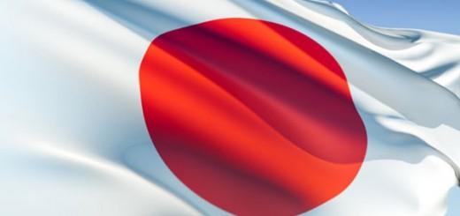japaneseflag.jpg