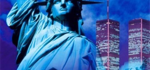 newyorkcityliberty.jpg