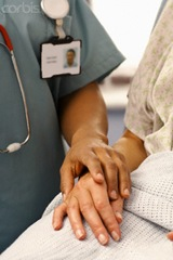 nurse client relationship thumb Three Phases of Nurse Client Relationship