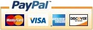 paypal thumb Nursing Board Exam Reviewer
