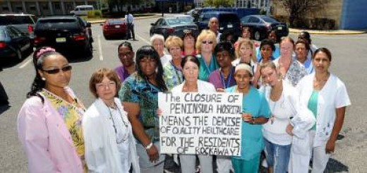 peninsula-hospital-closure