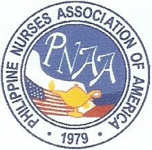 pnaa thumb1 PNA of America Wants to End Visa Retrogression
