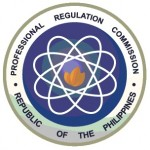 November 2009 Nursing Board Exam Result