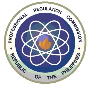 prclogo 30% Passed the December 2013 Nurse Licensure Exam
