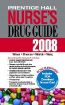 prentice-hall-nurses-drug-guide-2008
