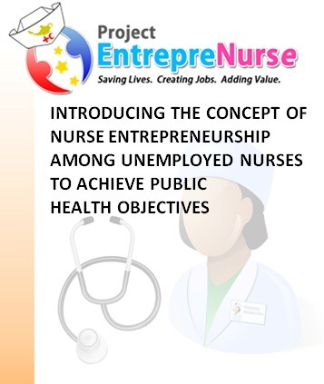 unemployed nurses in the philippines Philippine employment scenario  unemployed persons 287 m (71%)   230,000 jobless and underemployed nurses in 2011.