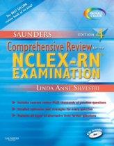 saunders-nclex-rn-examination