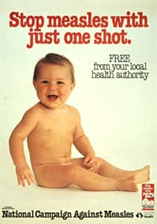 stop-measles.jpg