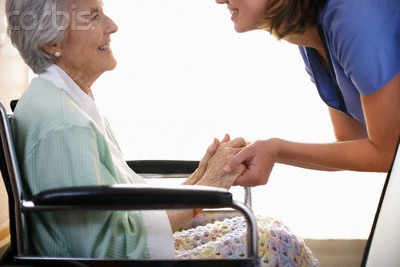 geriatric nursing thesis Submit an article guidelines updated december 2016 research in gerontological nursing is a forum for a dissertation or thesis posted in an open access.