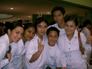 uphsl-batch-2008-capping-and-pinning