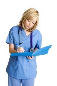 psychiatric nurse practitioner - nursing crib, Cephalic Vein